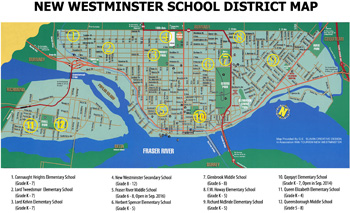 school-district-map-01