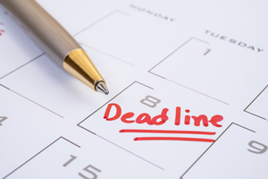deadline-for-tuition-payment-300-200