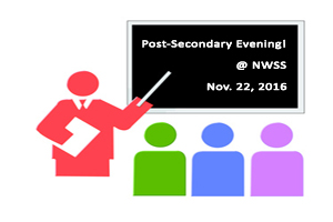 post-secondary-info-session-300-200
