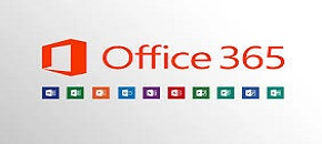 Office 365 Helpful Hints for Students and Parents