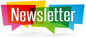 International Education Monthly Newsletter
