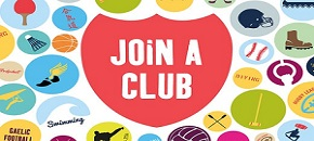 Join a Club for Fun and Friends